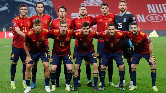 eurocopa-seleccion-española