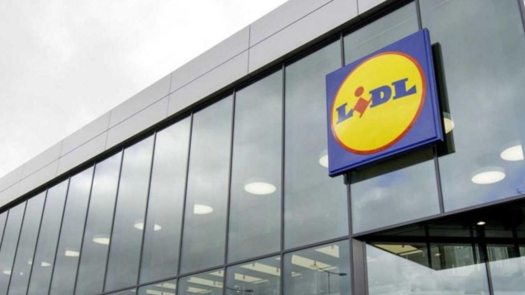 Un nuevo producto Lidl que arrasa en ventas