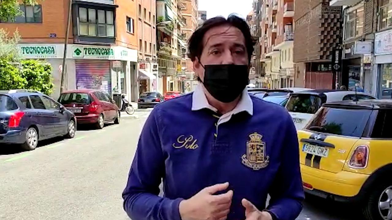 Los 'Pipinazos' en OKDIARIO.