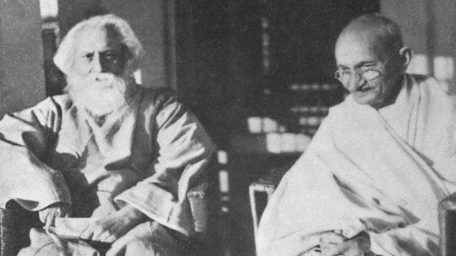 Las frases y enseñanzas de Mahatma Gandhi sobre la paz y la vida que no sabías