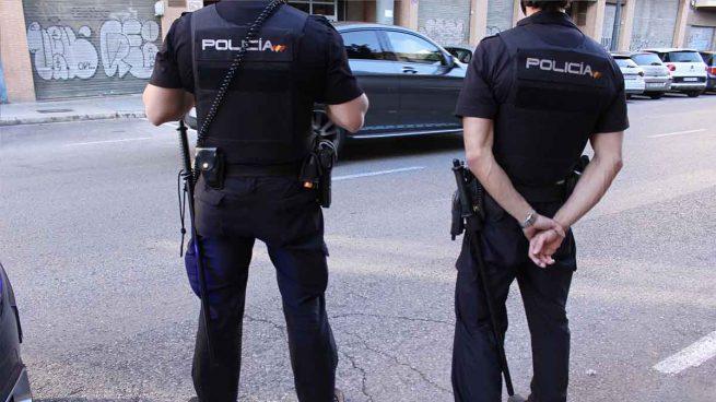 Un vecino de Ciudad Real mata de un disparo a un hombre que había entrado en su casa por la noche