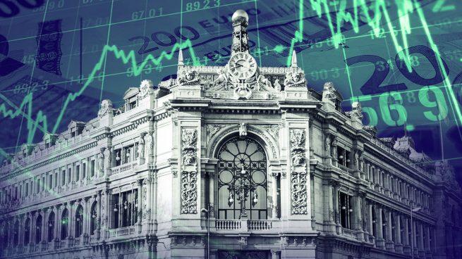 Reclamaciones a la banca