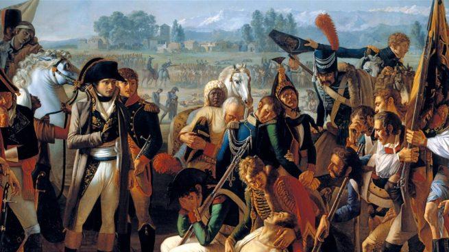 napoleon-marengo