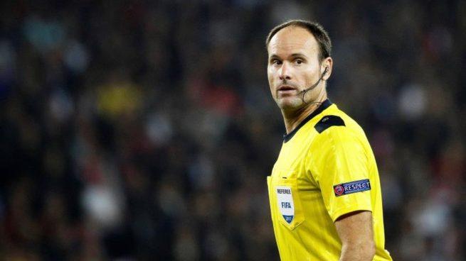 arbitros-eurocopa-2020 (1)
