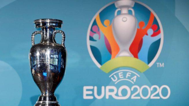 eurocopa-2020