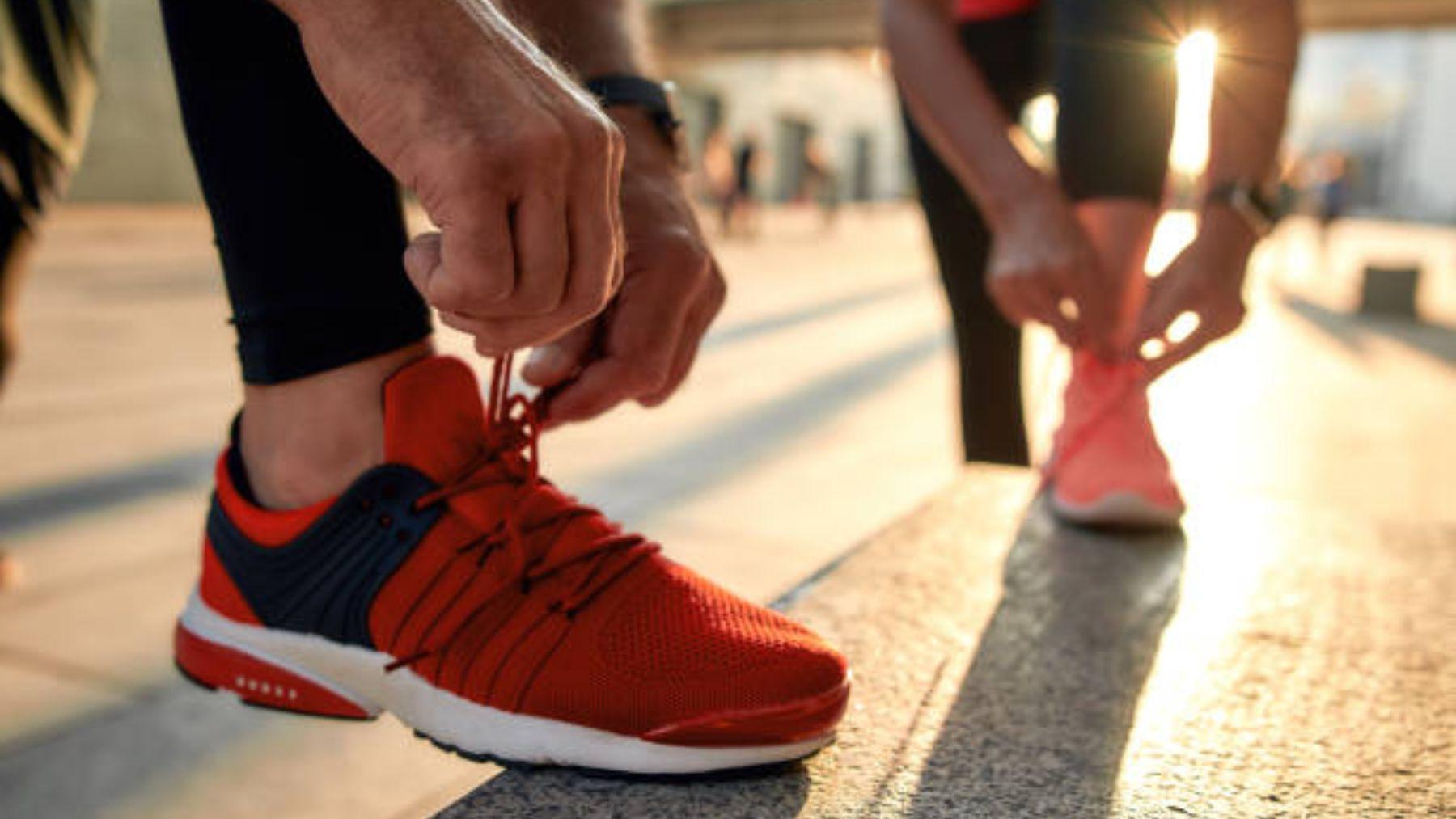 Descubre las ofertas de zapatillas que no dejar escapar en el próximo Amazon Prime Day