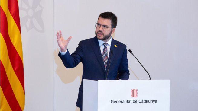 Aragonès Sánchez