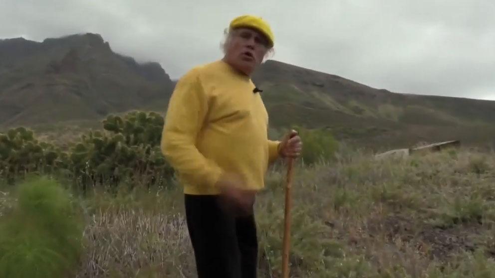 Padre Báez