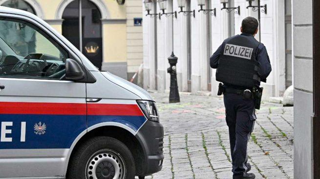austria-joven-carcel-asesinato