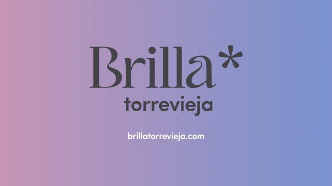 NdP Pol Granch, Niña Pastori, Jorge Drexler o Sidecars entre otros cartel del festival Brilla Torrevieja