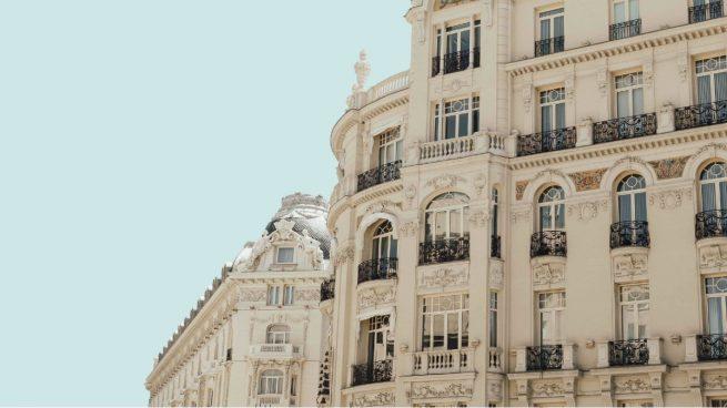 Allianz compra a KKR y Altamar su socimi residencial Elix por 140 millones