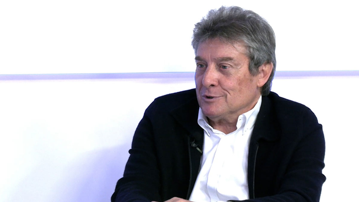Fernando Galindo