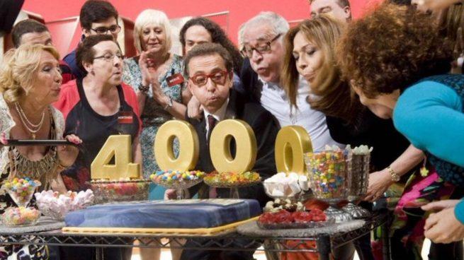 El cumpleaños de Jordi Hurtado llena las redes sociales de teorías sobre su verdadera edad