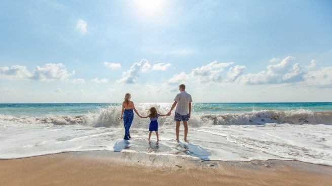 Verano 2021: los mejores planes en playas y calas de España