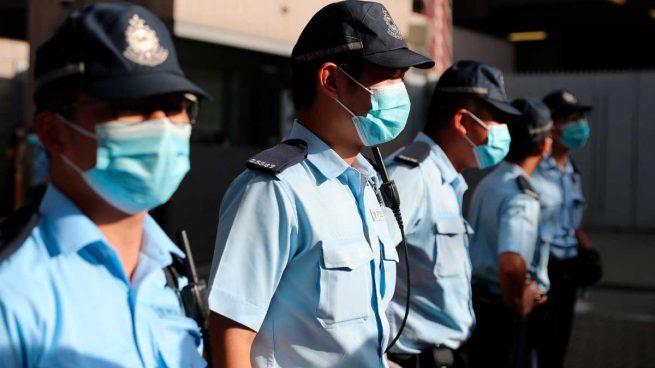 hong-kong-detenidos-medios-comunicacion-jimmy-lai