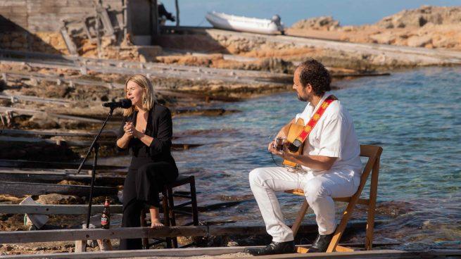 El festival SON Estrella Galicia Posidonia anuncia su reencuentro con el público en Formentera del 15 al 17 de octubre