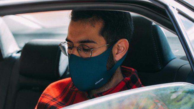Viajar en coche en verano 2021: restricciones y uso de la mascarilla