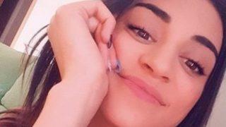 Wafaa Sebbah