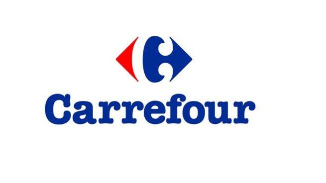 Ofertas y chollos en Carrefour el fin de semana del 18 al 20 de junio