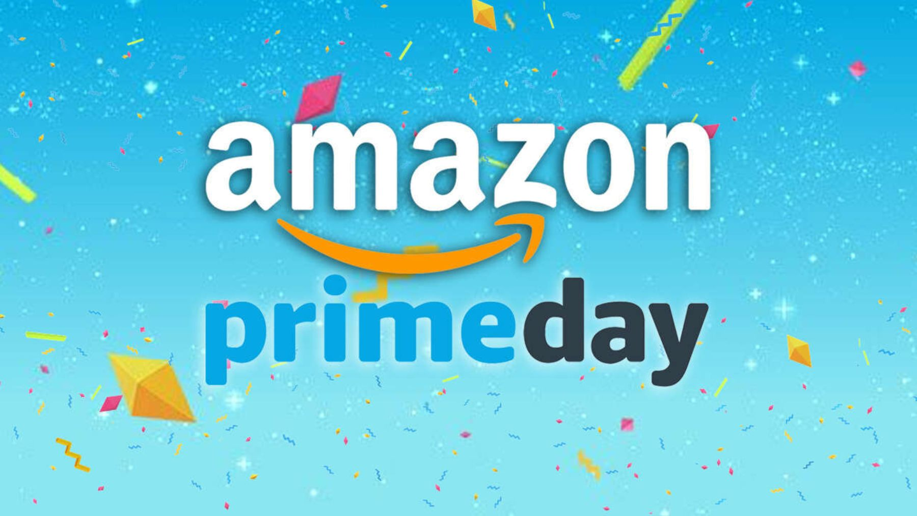 Descuentos Amazon Prime Day: electrodomésticos pequeños para cocinar