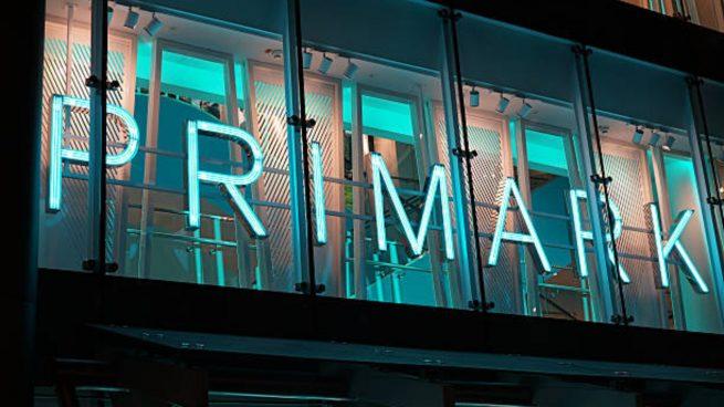 Primark apuesta por las tiendas físicas