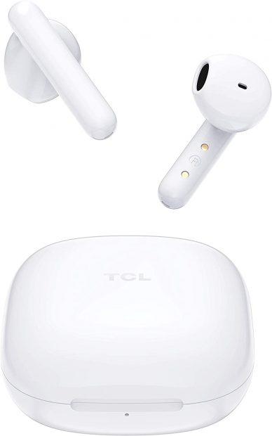 TCL Auriculares inalámbricos