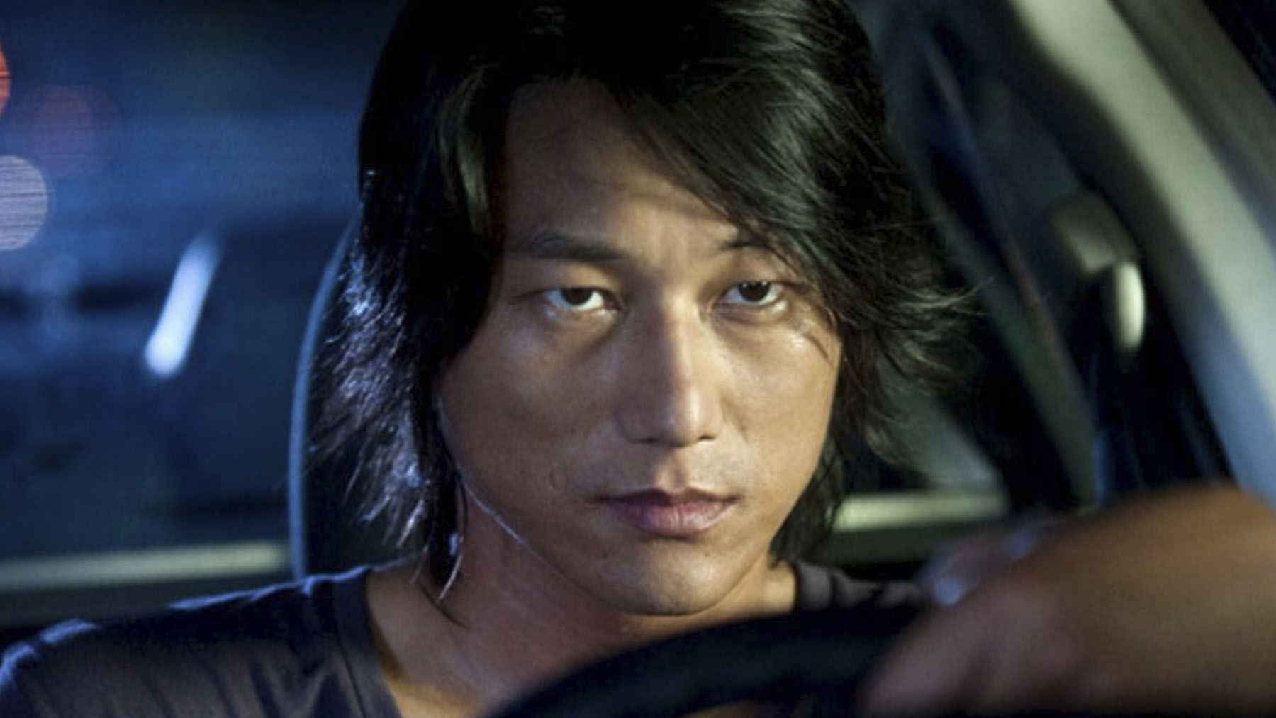 «Fast and Furious Tokyo race» (Universal Pictures)