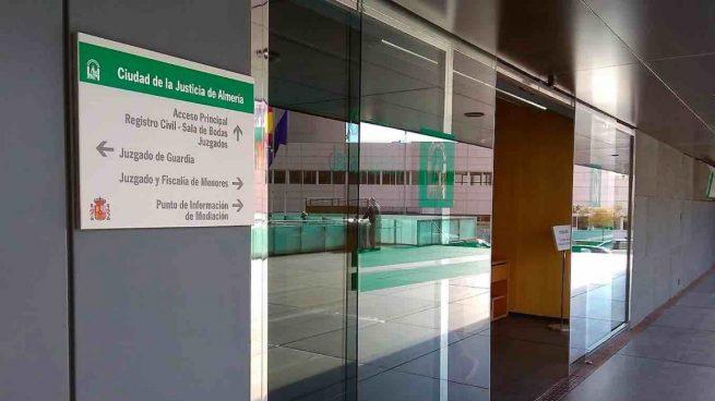 A juicio exconcejal socialista por comprar con dinero público 80 láminas de Goya ahora «desaparecidas»