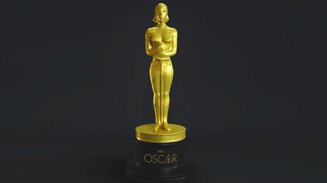 La junta de Los Oscar