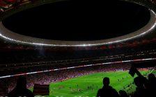 El Gobierno anuncia que el público podrá volver a los estadios la próxima temporada