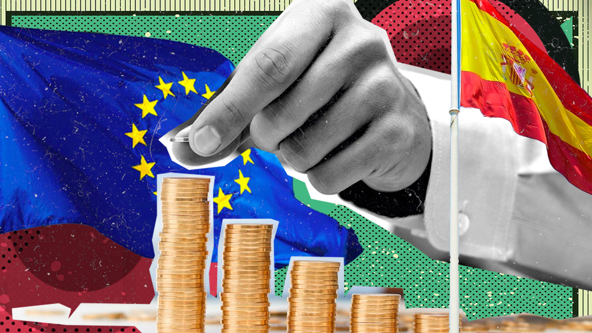 espana-uso-fondos-europeos-interior