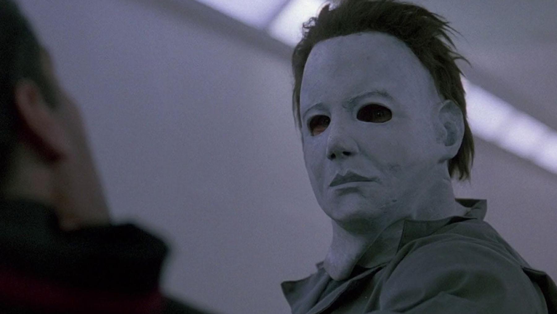 «Halloween» (Universal Pictures)