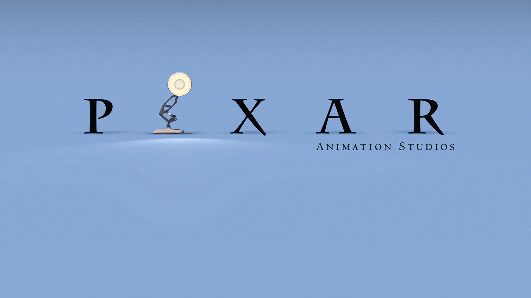 Pixar es una de las marcas más importantes en el mundo de la animación.