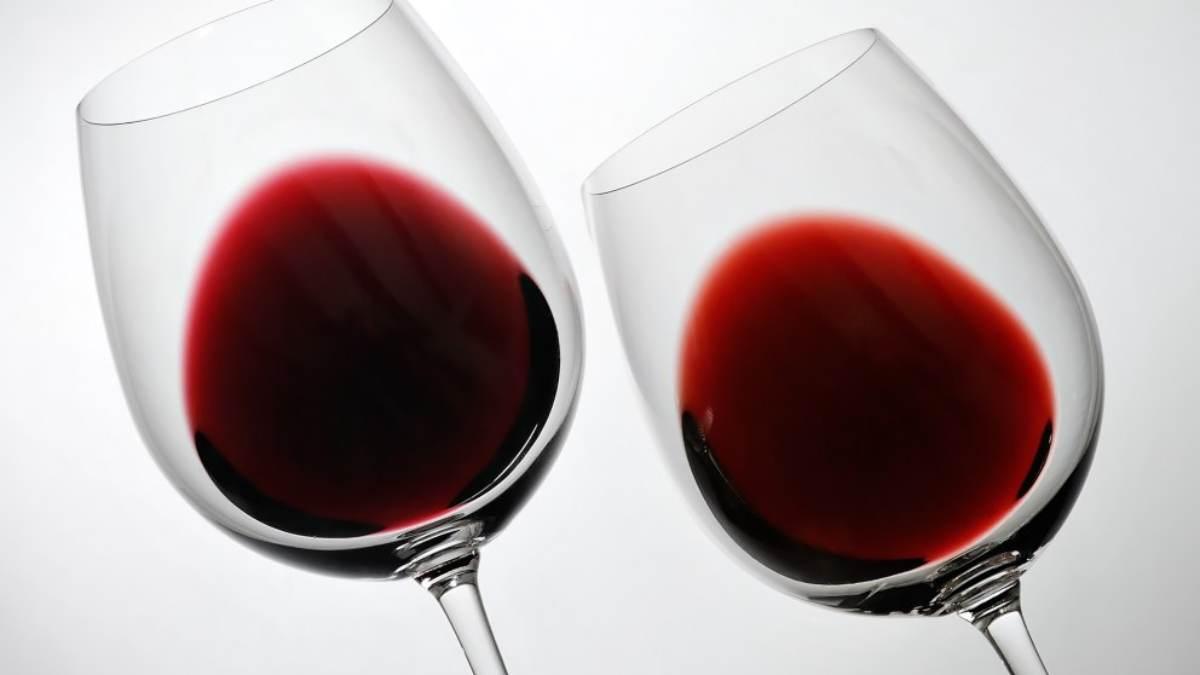 Los mejores vinos para celebrar el Orgullo LGTBI 2021 con amigos