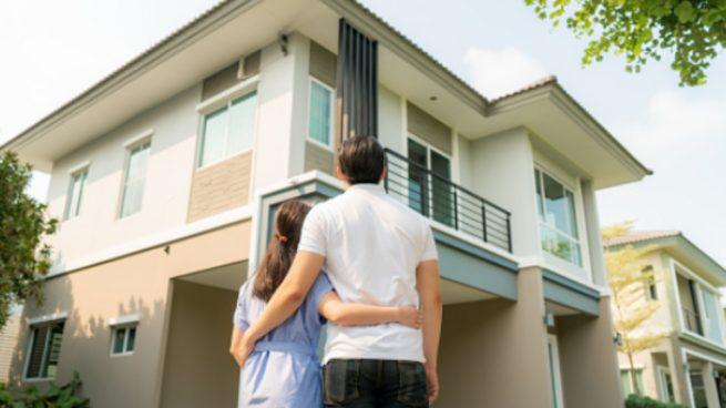 viviendas protegidas