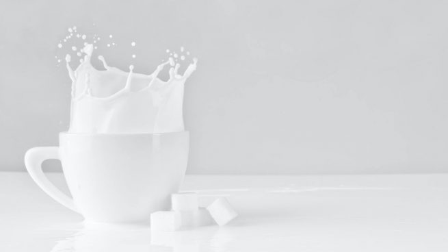 Estas son las 10 mejores leches semidesnatadas según la OCU