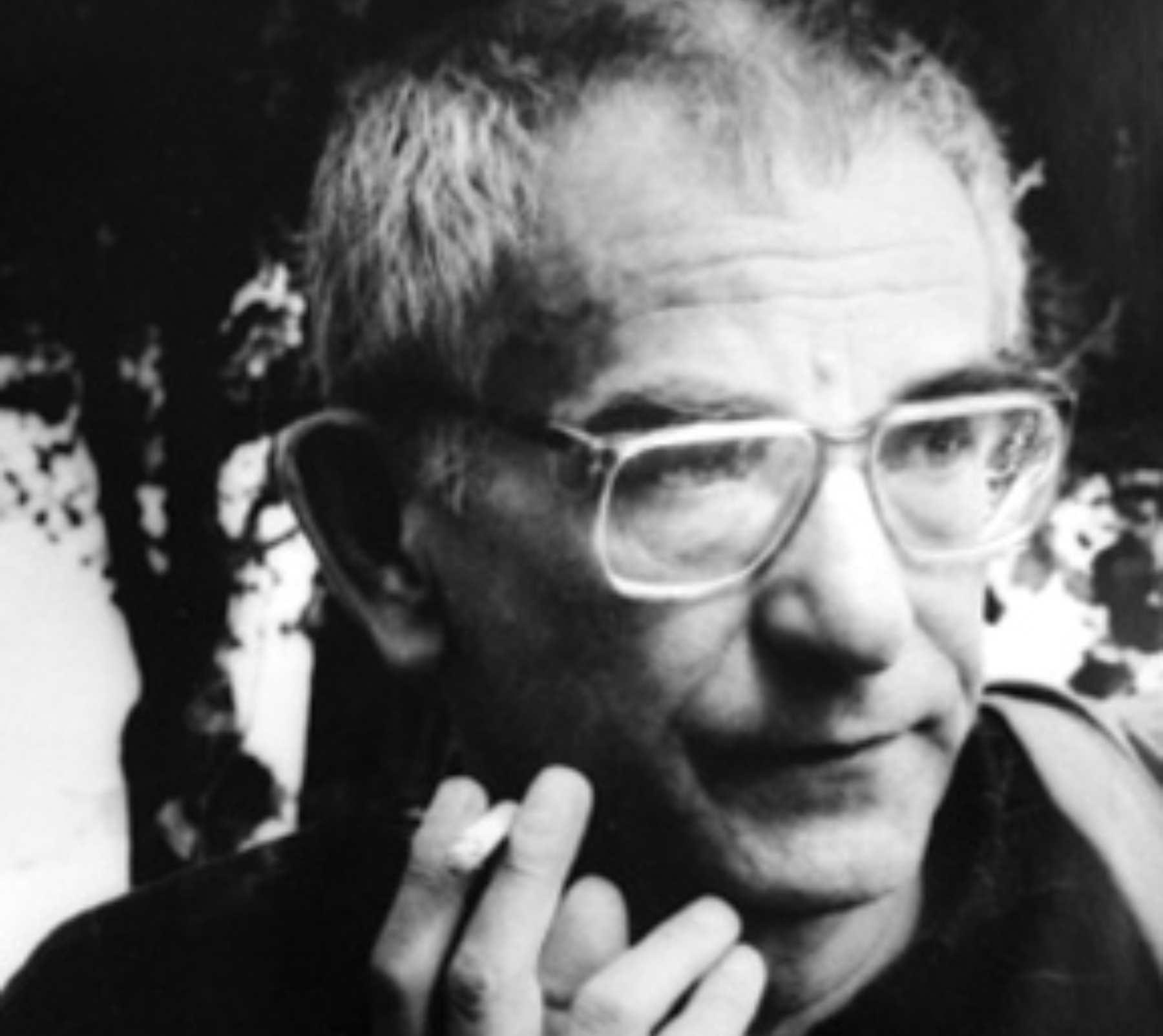 Las más sorprendentes frases del director Krzysztof Kieślowski en el día de su nacimiento