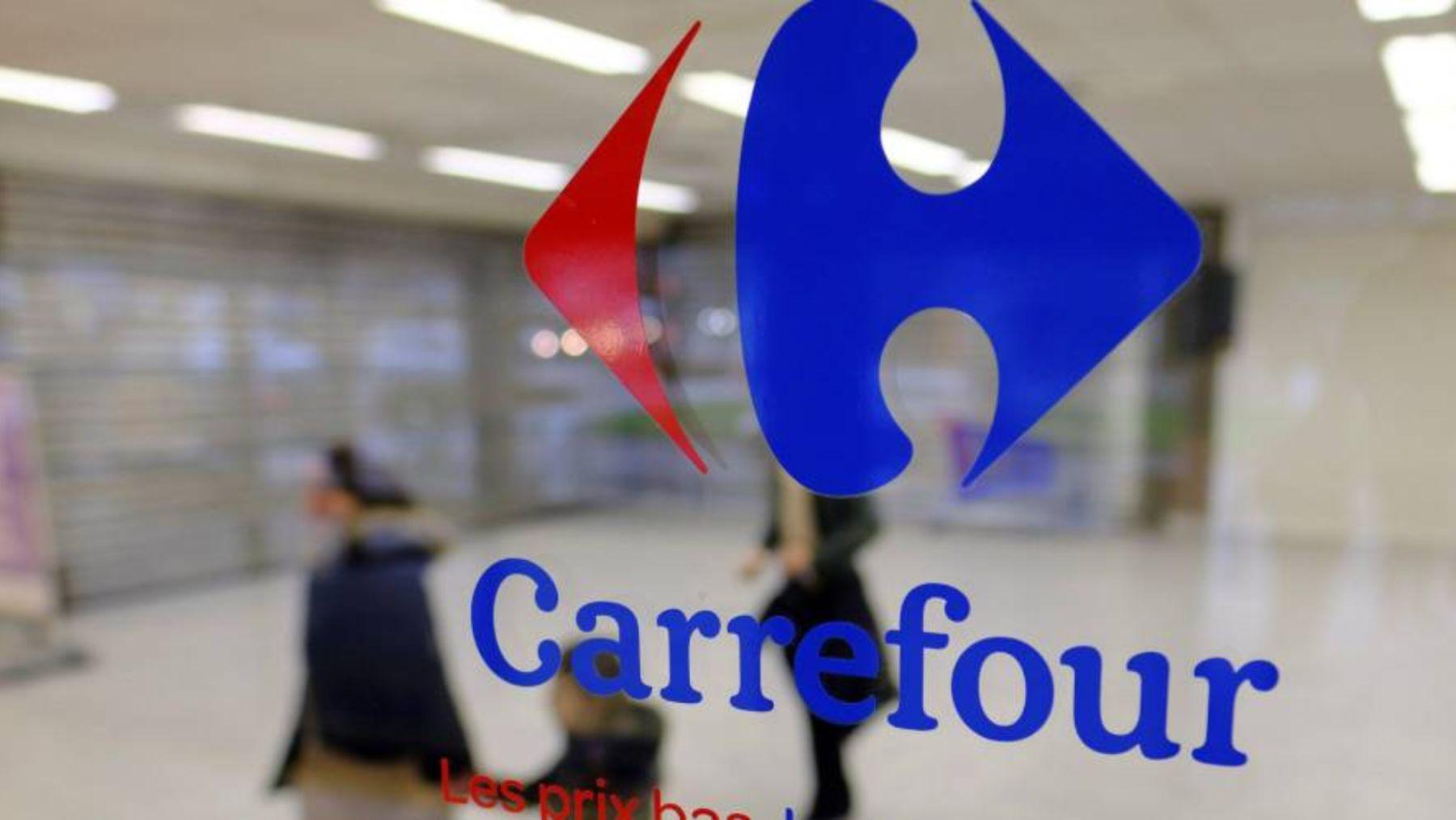 Carrefour: Ofertas y descuentos en Carrefour para el fin de semana del 2 al 4 de julio