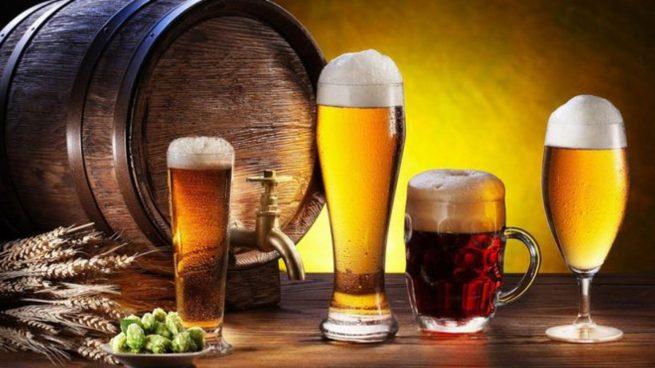 mejores-cervezas
