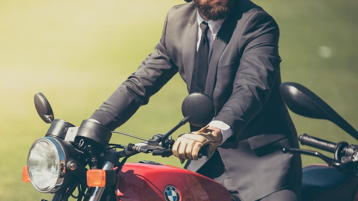 Los mejores guantes de moto para verano