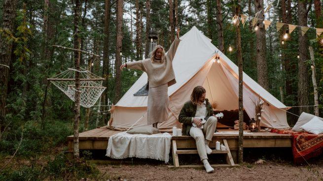 campings-españa