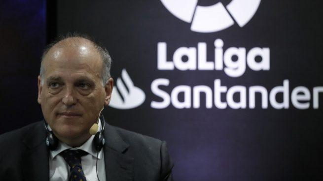 CVC no consigue que ningún banco español le financie y tendrá que poner 1.700 millones de su dinero