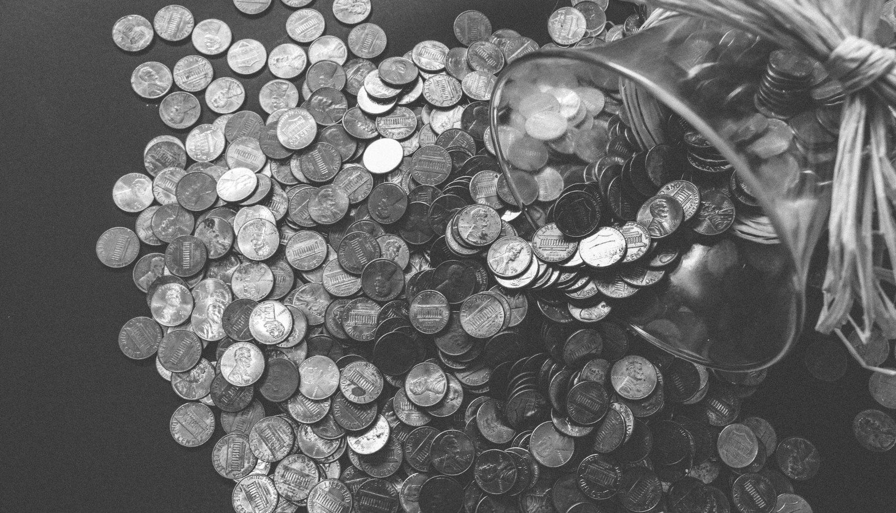 Las monedas españolas más caras