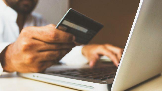 Paquete IVA comercio electrónico