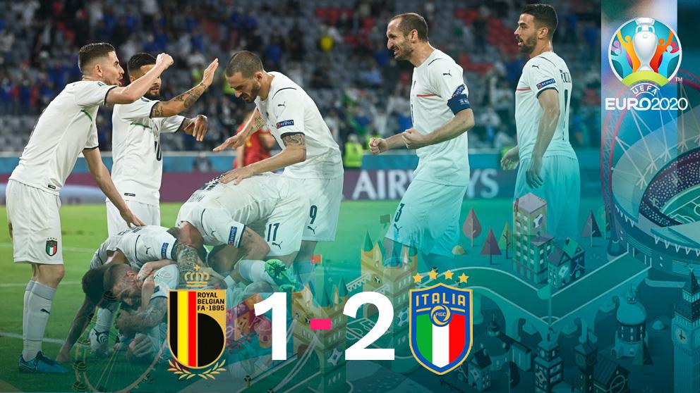 cronica-belgica-italia-eurocopa-interior