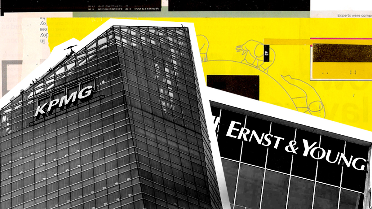Ernst-&-Young-interior