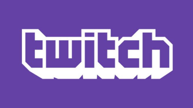 Twitch Watch Parties