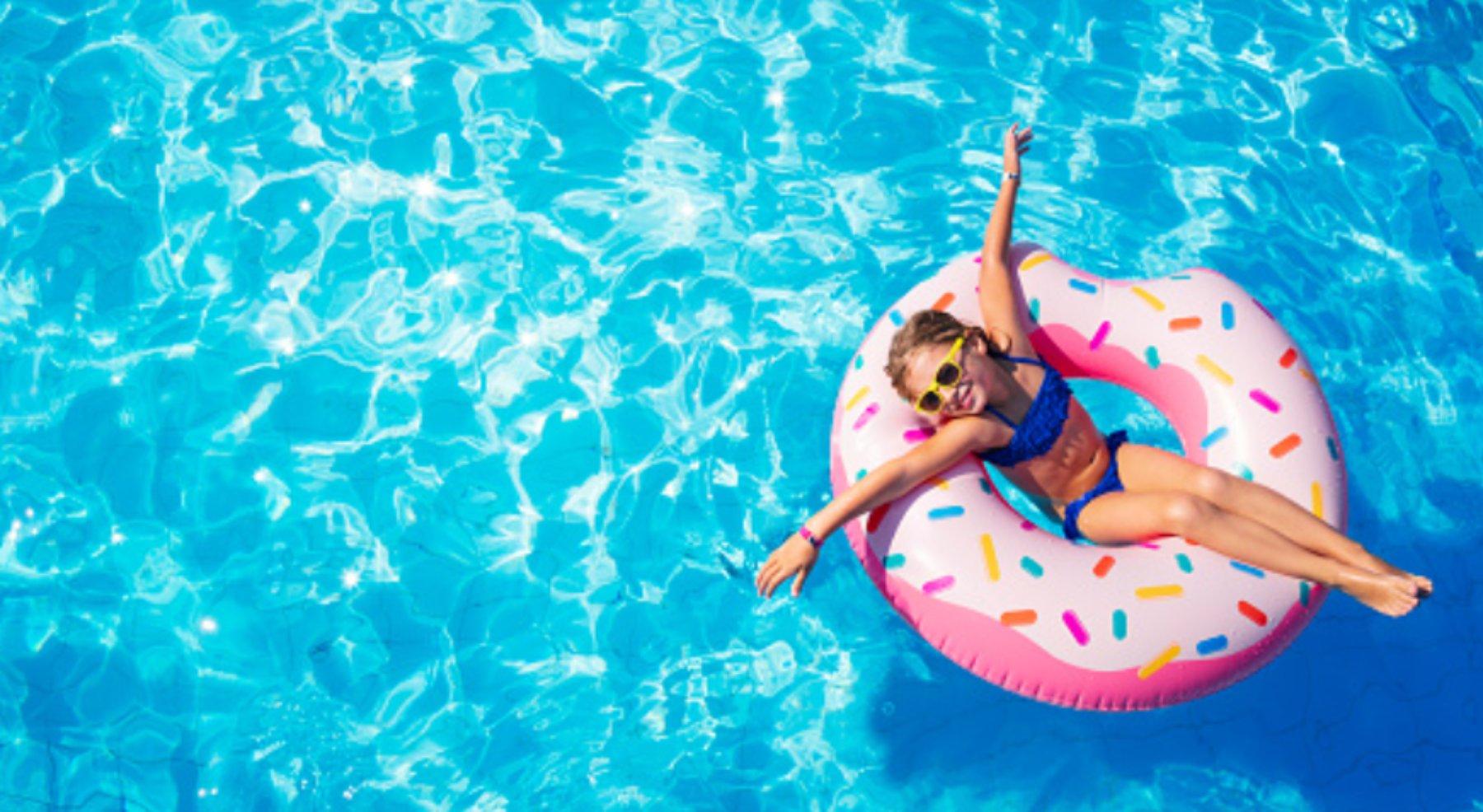 Requisitos y cómo conseguir los pases para las piscinas de la Comunidad de Madrid gratuitas