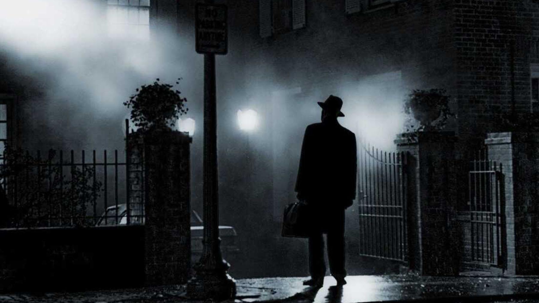 «El exorcista» (Warner Bros)