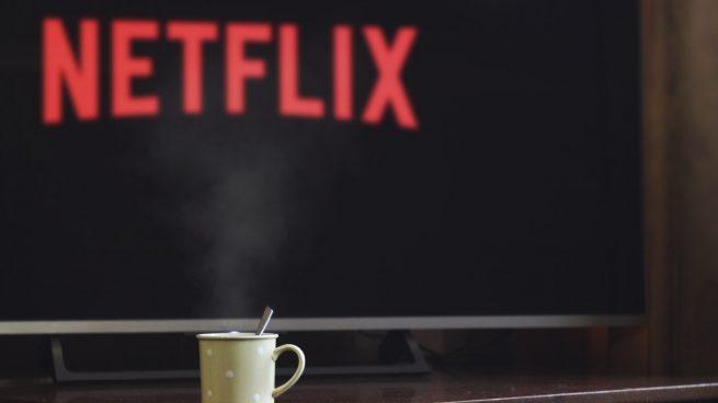 Netflix beneficio